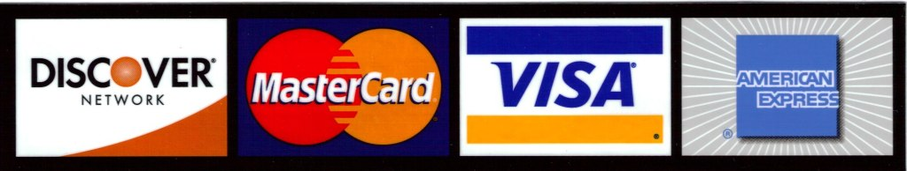 For Furnace service in Worcester, MA, McDonald accepts most major credit cards.