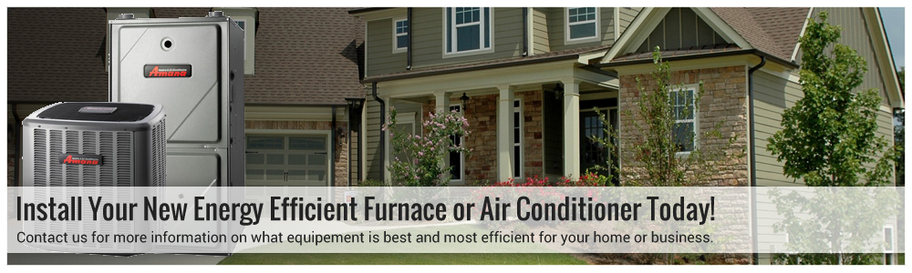 Learn more about McDonald Heating, A/C and Plumbing Inc.'s AC repair in Worcester MA.