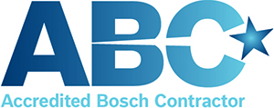 McDonald Heating, AC and Plumbing, Inc. is an Accredited Bosch Contractor in Auburn MA.