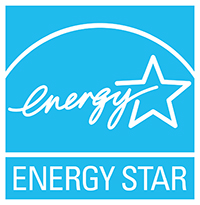 McDonald Heating, AC and Plumbing, Inc. is an EnergyStar approved company bringing you Plumbing repair in Worcester MA.